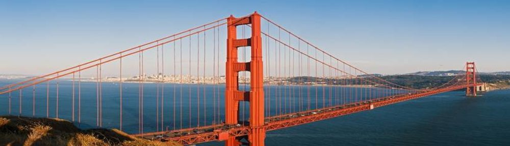 Information and Tours around San Francisco